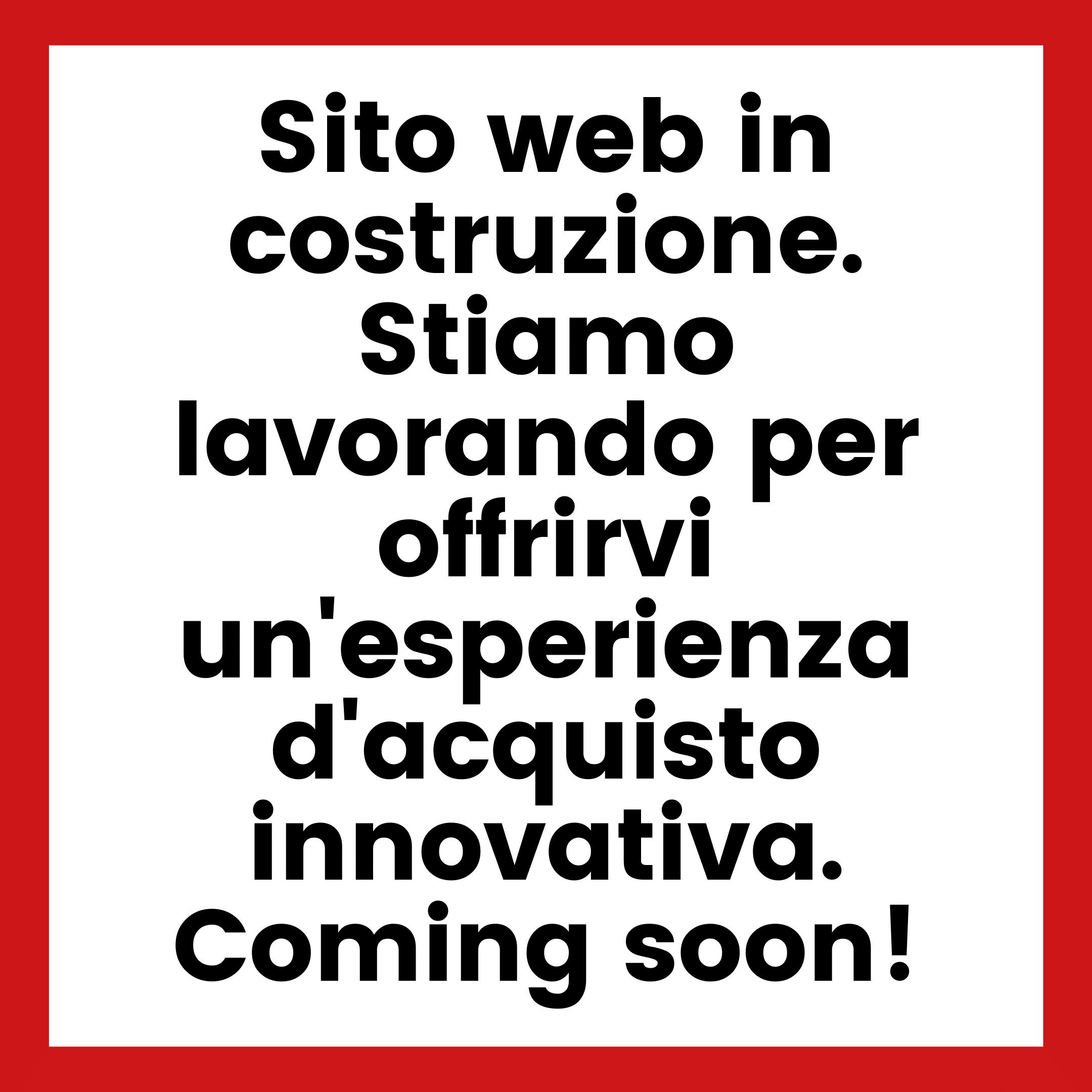 sito-web-in-allestimento